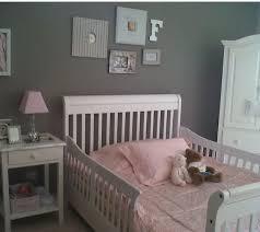 Best Isla Room Images On Pinterest Babies Nursery Toddler - Bedroom ideas for toddler girls