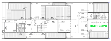 Icf Plans by 28 Insulated Concrete Forms House Plans Icf Construction