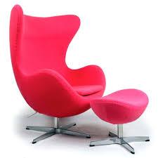 Teenage Desk Chair Desk Chair Girls Pink Desk Chair Dream Interior Design Teenage