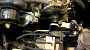 abs light toyota camry how to install an abs module n a 2007 toyota camry