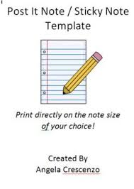 note from teacher template fantastic work today easy to print