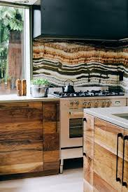 best 15 wood kitchen designs 119 best wooden accents for the home images on kitchens