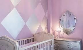peinture chambre bebe décoration couleur peinture chambre bebe 97 boulogne