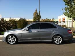 mercedes e class forums official w212 e class picture thread page 18 mbworld org