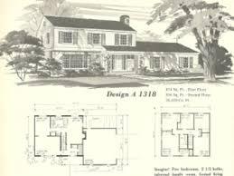 traditional farmhouse floor plans traditional farmhouse plans christmas ideas the latest