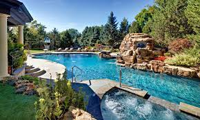 pool cleaning tips tips for making pool cleaning healthier and easier