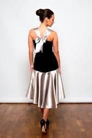 glamorous clothing clothing dresses fashion made in the uk satin dress