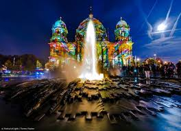 Festival Of Lights Peoria Il 71 Best Festival Of Lights Images On Pinterest Festival Of Light