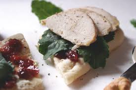 copycat panera turkey cranberry flatbread sandwich a periodic table