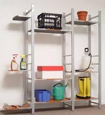 Garage Organization Categories - garage organization archives ask our organizerask our organizer