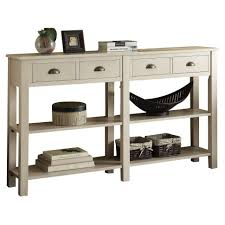 Ivory Console Table Furniture Christine Ivory Console Table Antique Florence Baroque