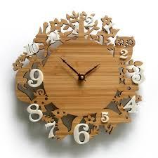 themed wall clock decorative wall clocks