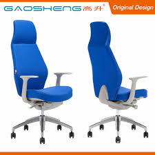 Office Chair Top View Clipart Racing Office Chair Racing Office Chair Suppliers And