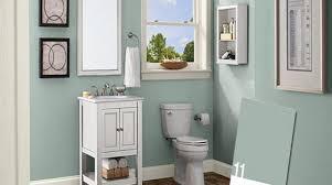 color ideas for bathroom walls how to choose the right color ideas bathroom walls choose right homes alternative 59865