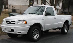 mazda tribute lifted 1996 mazda b series pickup information and photos zombiedrive
