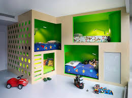 Toddler Bedroom Designs Toddlers Bedroom Ideas Pcgamersblog