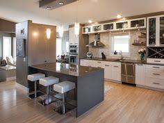 Kitchen Cabinet Manufacturers Toronto Kitchen Glamorous Canadian Kitchen Cabinet Manufacturers In Your
