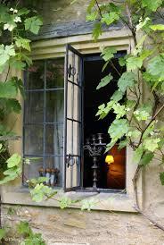 1593 best looking through windows images on pinterest windows