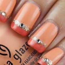 nails u0027r us 47 photos nail salons 302 n 168th cir west