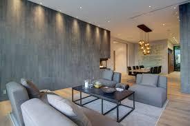 Ashley Furniture Outlet In Los Angeles Furniture Outlet Los Angeles Modani Casa Leaders Bedroom Sets