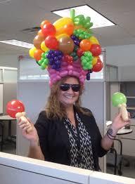 balloon delivery az balloon delivery jumbo hat miranda w maracas yelp