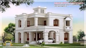 house roof styles in sri lanka youtube