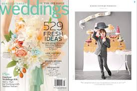dressing your ring bearer martha stewart weddings recommends