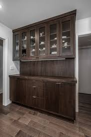 cute black walnut kitchen cabinets images of storage painting