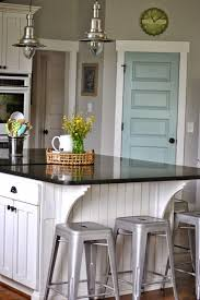Paint Ideas For Kitchens Best 25 Kitchen Paint Colors Ideas On Pinterest Kitchen Colors