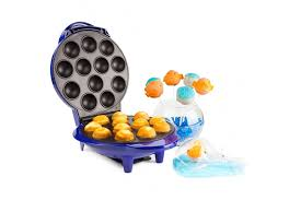 cake pop maker andrew cake pop maker and display packaging kitchen from