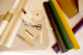 book binding materials and supplies london uk