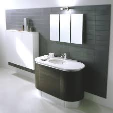 bathroom 09 u2013 bathroom decorating ideas using double black wood
