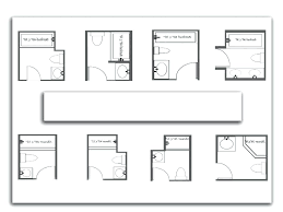 bathroom floor plan design tool luxury bathroom floor plans luxury master bathrooms inspirational