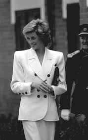202 best princess diana images on pinterest british royals