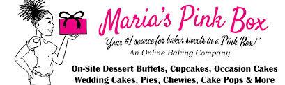 maria u0027s pink box