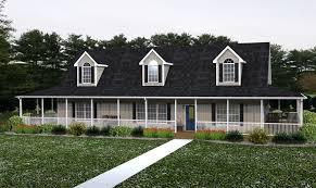 modular homes with wrap around porch webshoz com