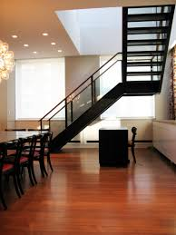 Designing Stairs Steel Stair Design Of Your House U2013 Its Good Idea For Your Life