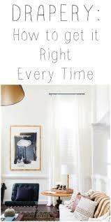 108 best window treatment images on pinterest window treatments