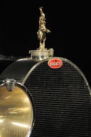 192 best bugatti images on car bugatti and bugatti veyron
