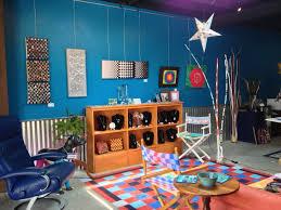 yard studios yadkin arts council
