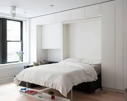 Houzz Bedroom Small Space Bedroom Houzz