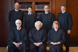Us Court Of Appeals Map Colorado Judicial Branch Supreme Court Homepage