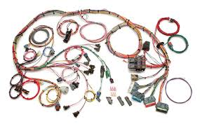 1992 97 gm lt1 harness extra lengthdetails painless performance