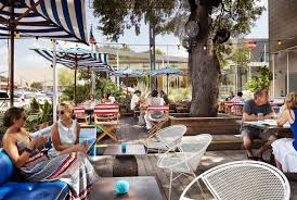 Great Patios 18 Essential Austin Patios For Outdoor Drinking And Dining