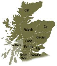 87 best the pictish shaman images on pinterest picts scotland