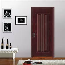 porte de chambre en bois emejing porte chambre en bois moderne pictures amazing house avec