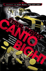 canto bight book cover details revealed starwars