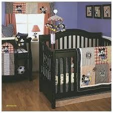 Baby Boy Sports Crib Bedding Sets Sports Crib Bedding 8 Baby Crib Bedding Sets Baseball Sports Baby