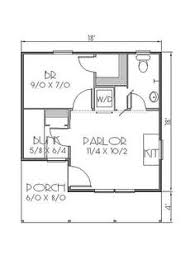 Home Design For 300 Sq Ft 490 Sq Ft Small Space Floor Plans Pinterest Small Spaces
