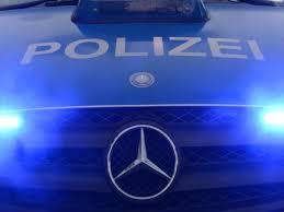 Pressebericht Polizei Rastatt Baden Baden Nachrichten Der Ortenau Offenburger Tageblatt